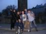 FreeCON 2006