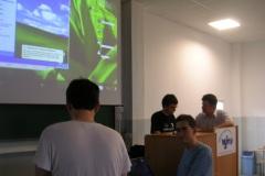 Wieczór z Open Source 2007