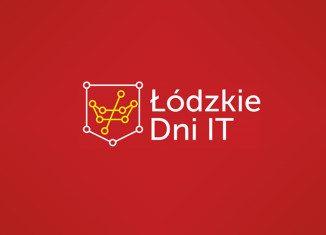 Łódzkie Dni IT 2014