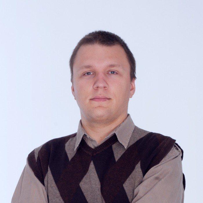 adam_mirowski