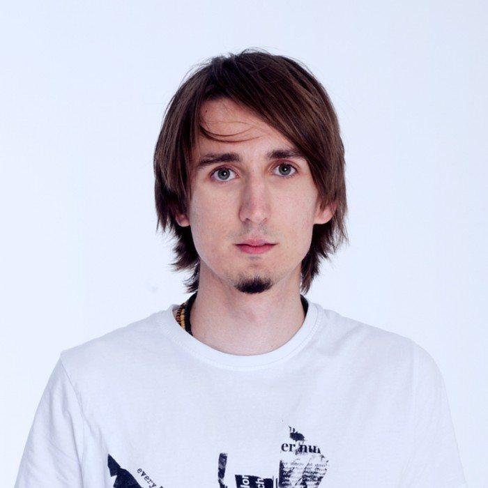 bartosz_switon