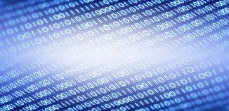 Bazy danych, baza danych