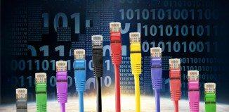 Kable LAN