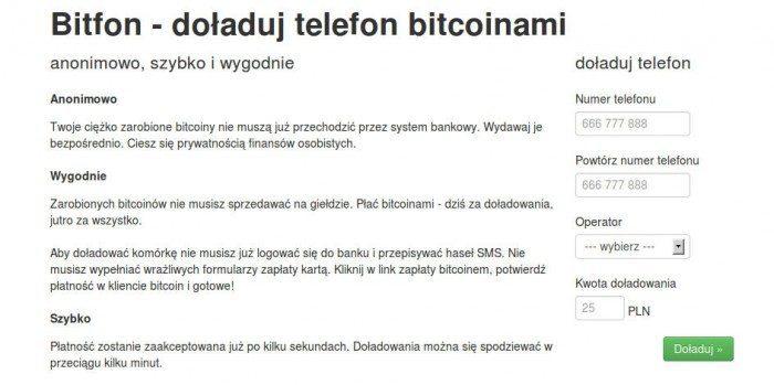 Bitfon