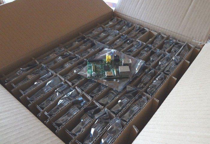 Raspberry-Pi-2mln sprzedanych