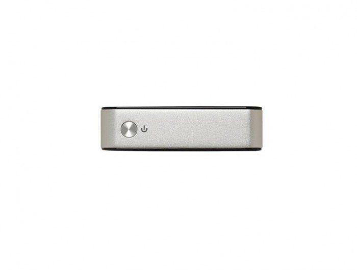 ZOTAC ZBOX PI320 pico - włącznik