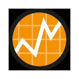 Zoomer Analytics