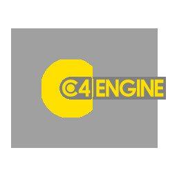 C4 Engine
