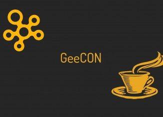 GeeCON