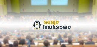 Sesja Linuksowa