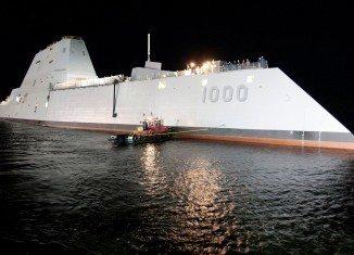 Niszczyciel-DDG-1000-klasy-Zumwalt-326x2