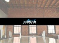 Hackerspace Silesia