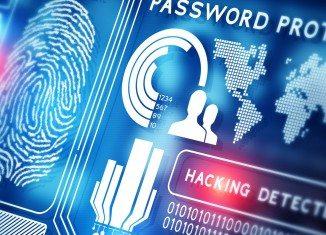 Security - bezpieczeństwo