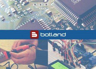 Botland