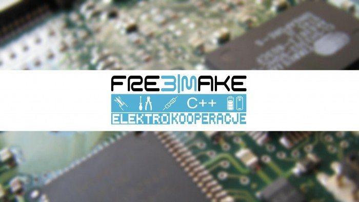 FRE3MAKE