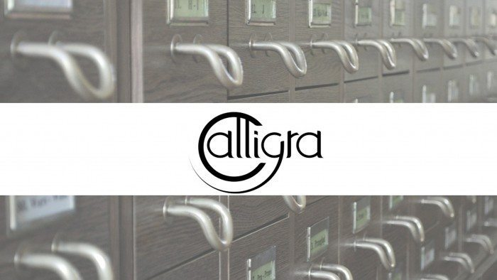 Calligra Suite