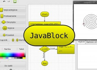 JavaBlock