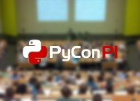 PyConPL