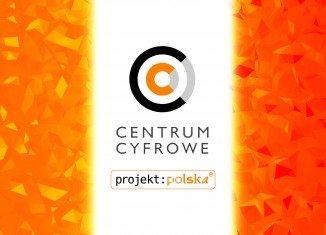 Centrum Cyfrowe Projekt Polska