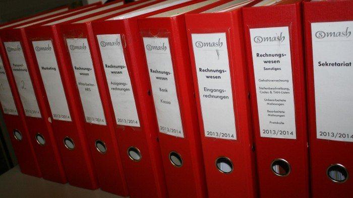 menedżer plików, pliki, katalogi, foldery