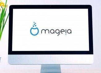 Mageia