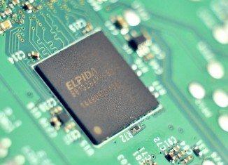 Microcontroler, mikrokontroler, sprzęt