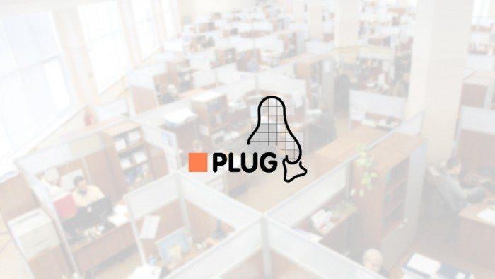 PLUG - Polska Grupa Użytkowników Linuksa