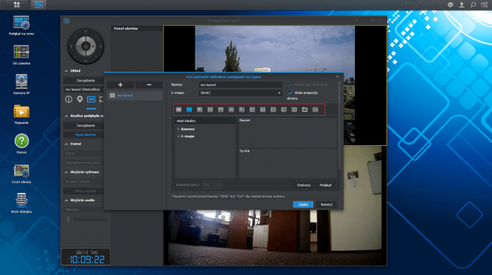 synology_cam_16