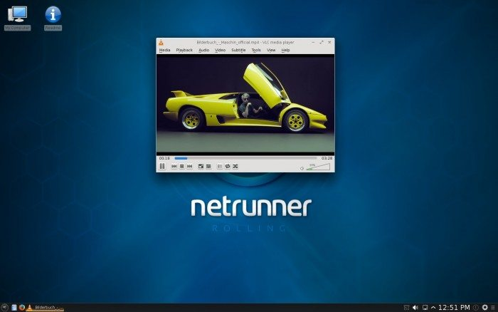 Netrunner-Rolling-2015.09-2