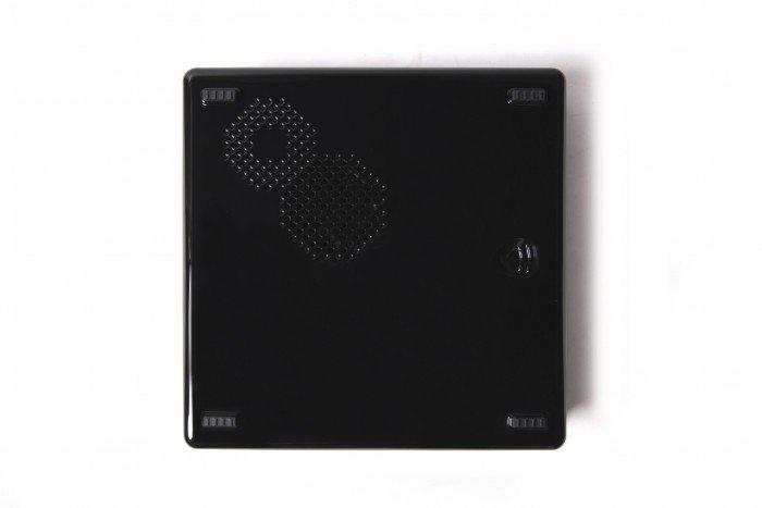 Zotac ZBOX BI323