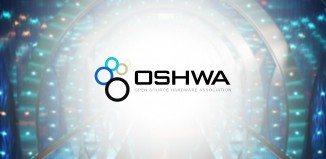Open Source Hardware Association