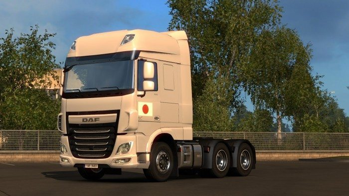 euro-truck-simulator-2-japanese-paint-jobs-pack-3