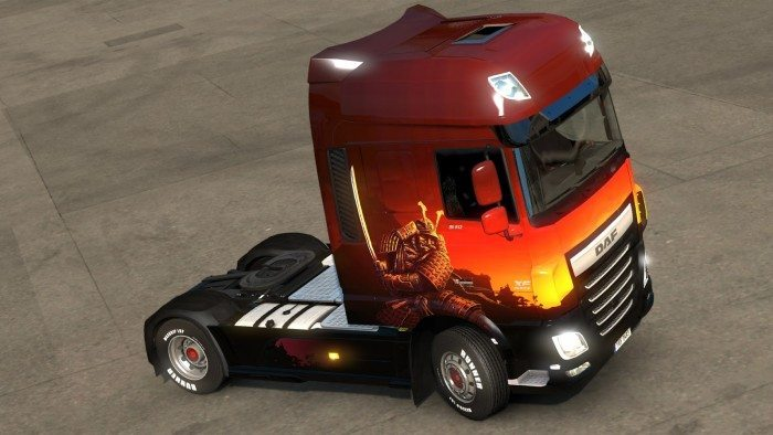 euro-truck-simulator-2-japanese-paint-jobs-pack-4