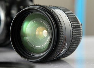 fotografia, zdjęcia