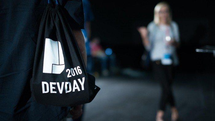 DevDay 2016