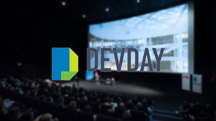 DevDay