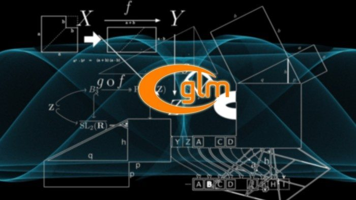GLM, OpenGL Mathematics
