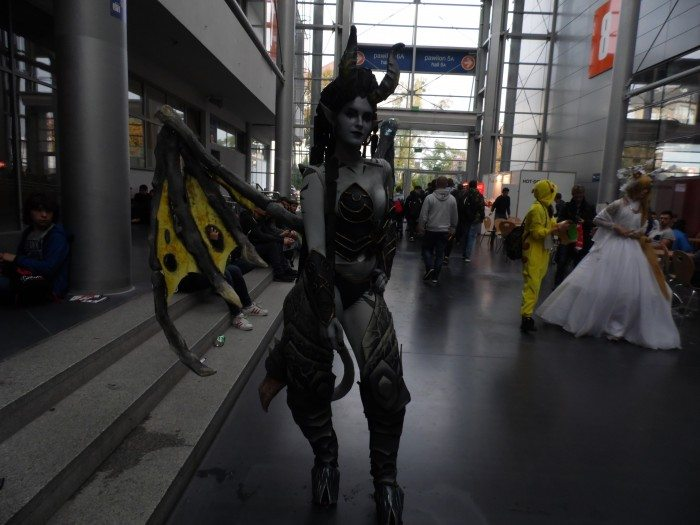 pga_cosplay2