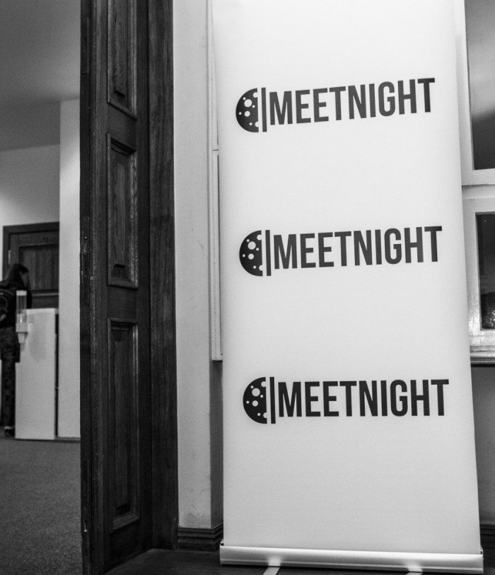 IT Meetnight Poznań 2016