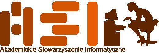 Akademickie Stowarzyszenie Informatyczne
