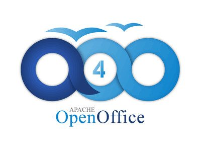 Apache OpenOffice 4.0 - Vasilis Xenofontos