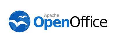 Apache OpenOffice 4.0 - konkurs na nowe logo - Kevin Grignon - 1