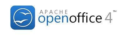 Apache OpenOffice 4.0 - konkurs na nowe logo - Michael Acevedo - 2
