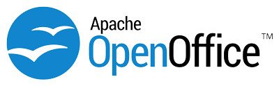 Apache OpenOffice 4.0 - konkurs na nowe logo - Samer Mansour - 1