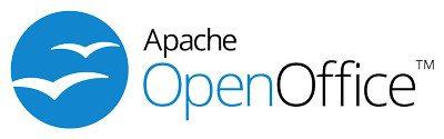 Apache OpenOffice 4.0 - konkurs na nowe logo - Samer Mansour - 2