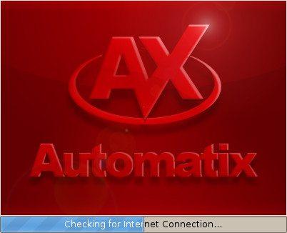 Automatix2