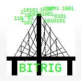 Bitrig