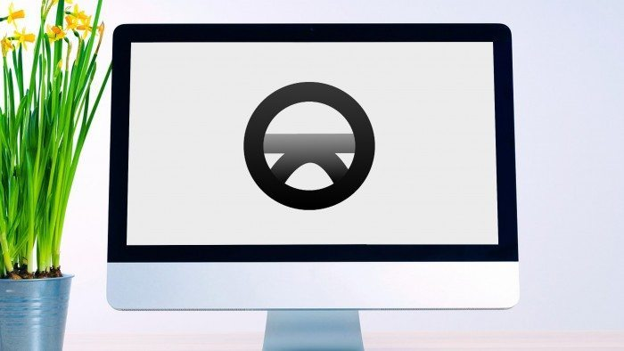 Bridge Linux