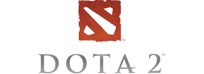 DOTA 2 - banner