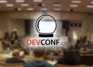 DevConf.cz
